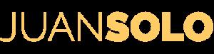logo_js_light