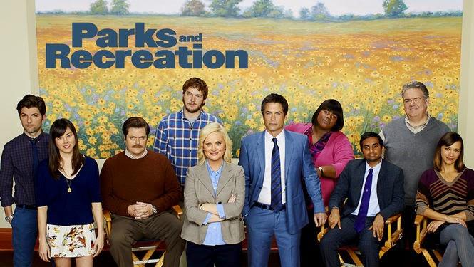 Chris Pratt en Parks and Recreation - Juan Solo explica Jurassic World: El reino caído con dinosaurios y sin spoilers - Juan Solo - Congreso de los Diputados - Han Solo