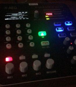 Haciendo Radio a distancia - Juan Solo - Cadena COPE - La Tarde - Star Wars - El hombre que sabía demasiado poco