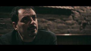 El tutor dirigida por Diego Arjona. Narra historias truculentas enlazadas. Interpreto a un cómico hipócrita. Festival de cine de terror Nocturna - Juan Solo